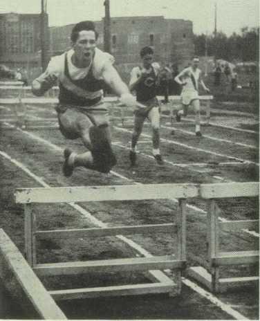 1950 1