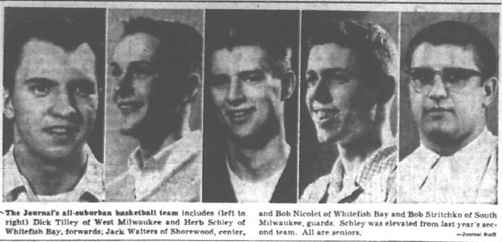 1955 BB - Copy