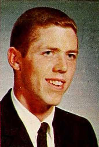 1959 Nicolet