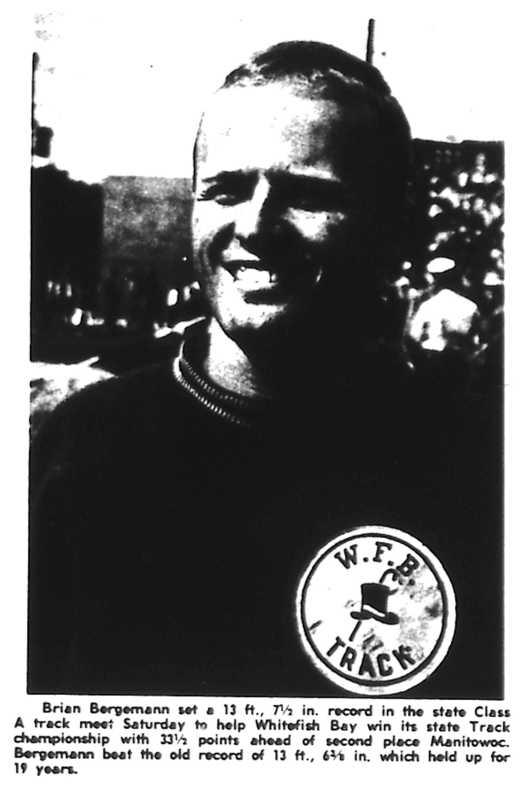 1962 Bergemann
