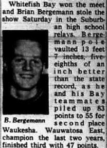 1962 Bergemann Relays - Copy (2)