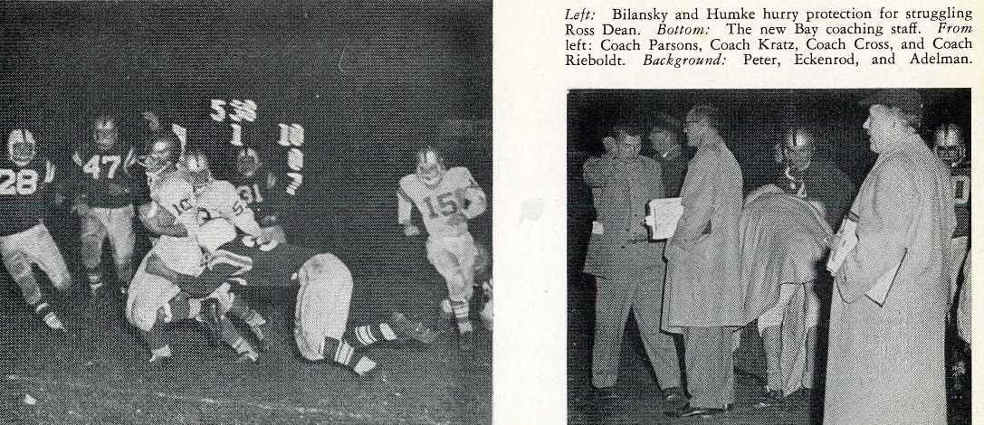 1958 Football 2