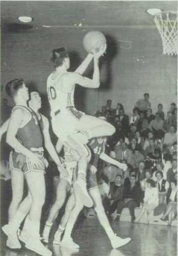 1960 Basketball 2