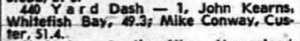 Annotation 2020-04-18 193259