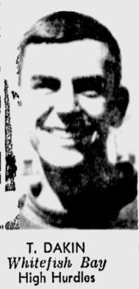Dakin 1961