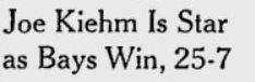 1945 11-9 Shorewood 1 (2)