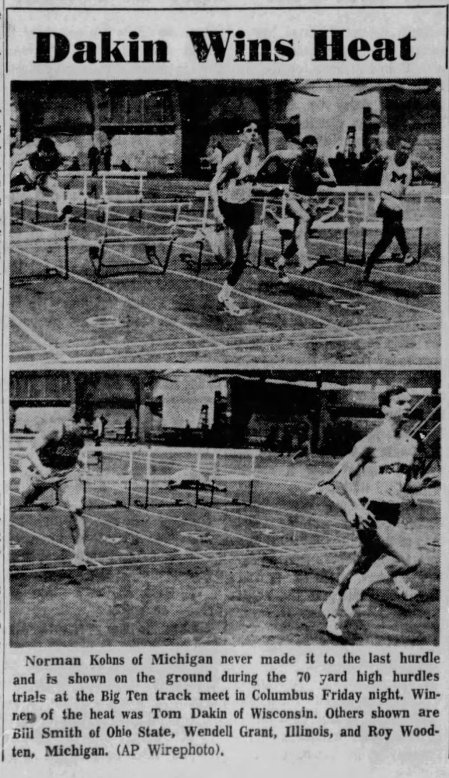The_Capital_Times_Sat__Mar_7__1964_