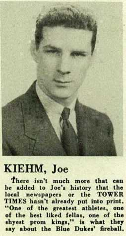 Yearbook_full_record_image